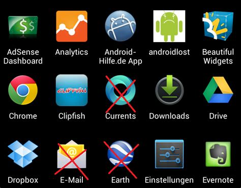 android system app android system apps ohne root deaktivieren timotime s