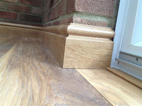 Best Thing To Clean Laminate Floors by How To Clean Laminate Floors Finest Ways To Clean Pergo
