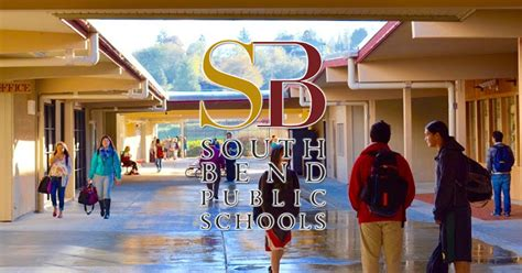 south bend school board approves south bend schools could be supported by nonprofit