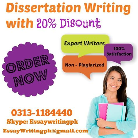 dissertation writer custom dissertation writers nursing