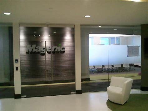 glass door technologies welcome to magenic magenic office photo glassdoor co uk