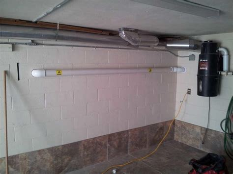 radon mitigation in chatham sarnia on