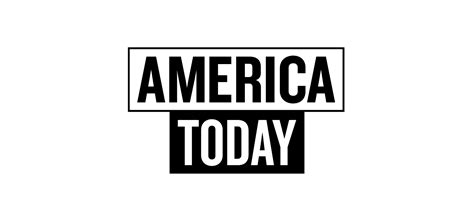 today s america today batavia stad amsterdam fashion outlet