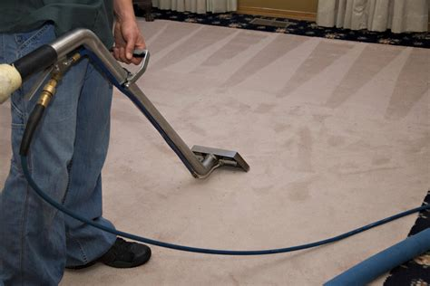 Upholstery Cleaning by Los Angeles Carpet Cleaning Steam Green Carpet Cleaning