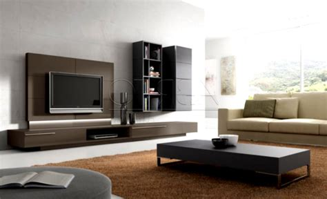 livingroom tv tv unit and wall unit ideas for living room home combo