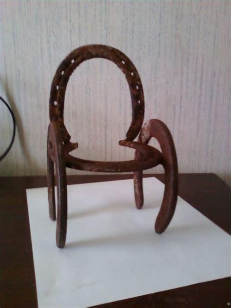 horseshoe crafts for horseshoe crafts horseshoe crafts horseshoe
