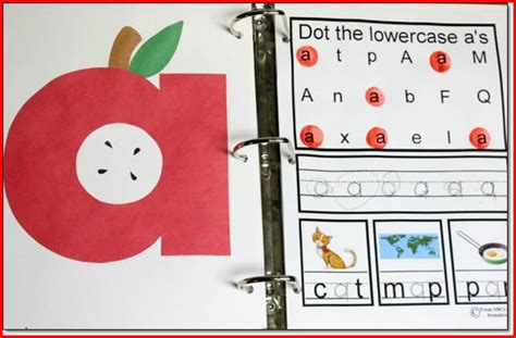 printable alphabet books for preschoolers alphabet books for preschoolers kristal project edu