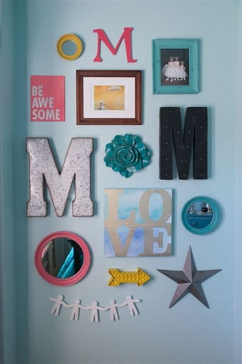 teen girl bedroom wall decor best 25 turquoise teen bedroom ideas on pinterest grey teen bedrooms blue teen