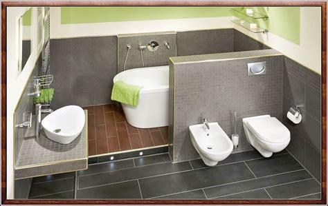 badezimmer selber fliesen fliesen house und dekor - Badezimmer Selber Fliesen