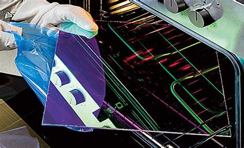Kunststoff Tempern Lackieren kunststoff lackieren lackieren streichen selbst de