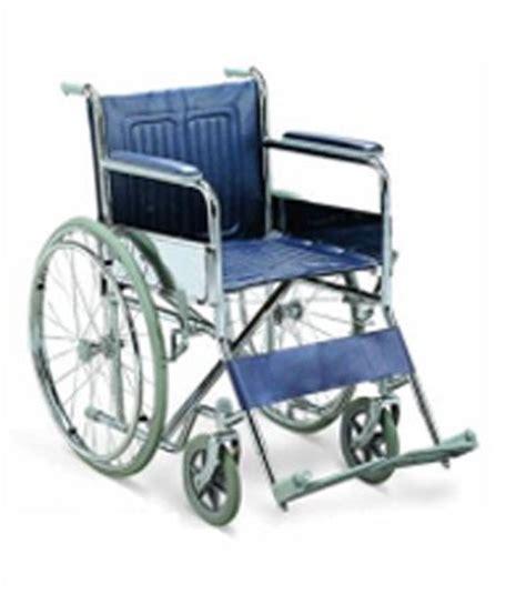 Jual Roda Kursi Wheelchair jual kursi roda standard gea gea wheelchair economy