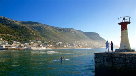Find South Africa Travel Town Cape Town Travel South Africa Find