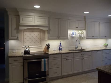 kitchens without windows   Google Search   Kitchen sinks