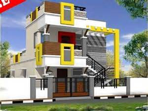 indian home design books post free property residential commercial property ads shubh ghar real estate ads