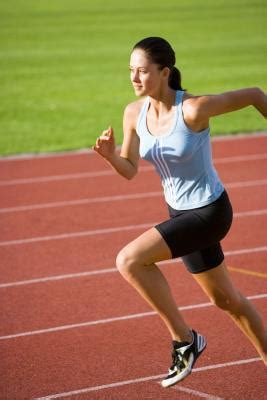 To Run by How To Run Faster Longer Livestrong