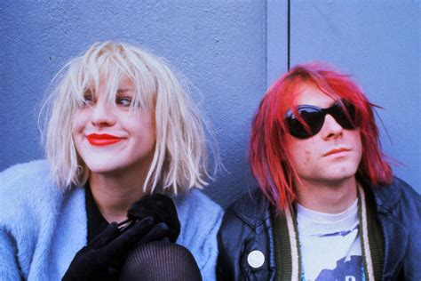 10 crazy revelations about kurt and courtney s
