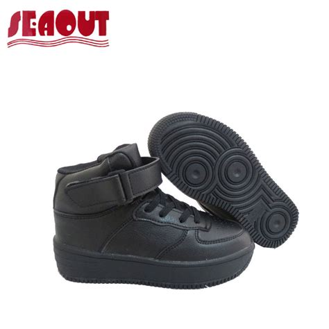 Top Comfortable Shoes by 2015 Design Casual Shoe Comfortable