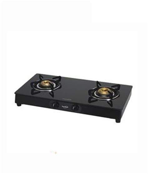 Two Burner Gas Cooktop Sunflame 2 Burner Gas Cooktop Price In India Buy