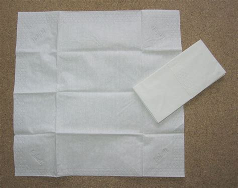 What Type Of Paper Is Used To Make Money - tissue paper