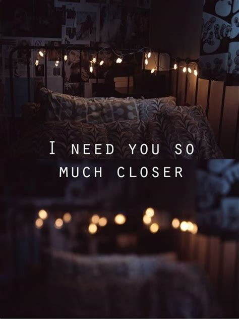imagenes i need your love i need you love quotes dump a day