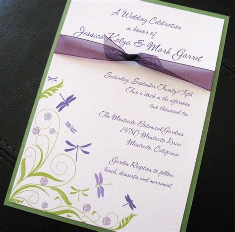 dragonfly designs wedding invitations 17 best ideas about dragonfly wedding on dragonfly cake fall solstice and brush