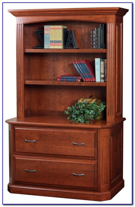 lateral file cabinet with hutch lateral file cabinet with bookcase hutch bookcase home