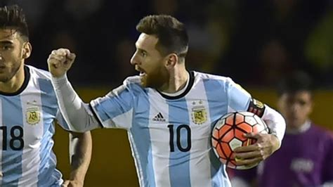 argentina s 2018 world cup squad who joins aguero and