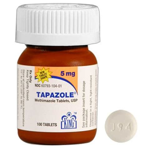 thyroid medication for dogs tapazole cat thyroid petcarerx