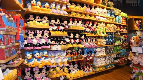 shopping in florida thedibb disney and orlando sunset boulevard store disney world hollywood studios