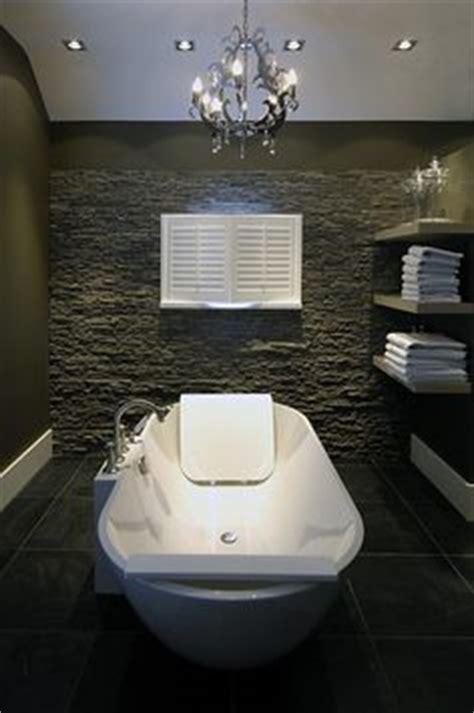 1000 images about vrijstaand bad on pinterest duravit