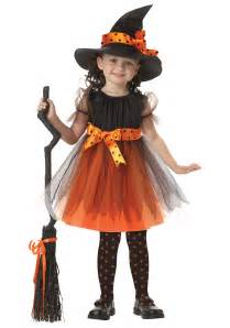 make witch costume halloween 35 halloween costume ideas for kids godfather style