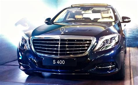 used mercedes india mercedes india tends to discontinue the s500 variant