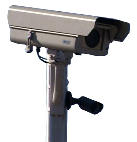 are red light cameras legal in california 2016 socal attorney red light cameras going strong oxnard