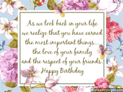 happy 60th birthday free milestones ecards greeting upcomingcarshq 60th birthday wishes quotes and messages wishesmessages