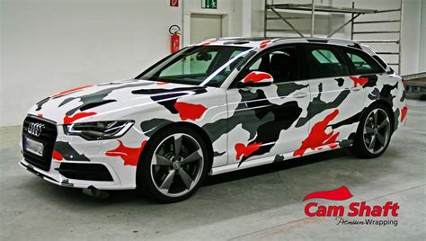 camo wrapped cars 100 camo wrapped cars vinyl wrap stock photos u0026