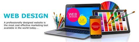 web banner design jobs web development best seo company in noida