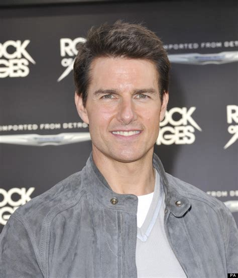 50 Photos Tom Cruise by Tom Cruise Turns 50 Today May Be Divorcing