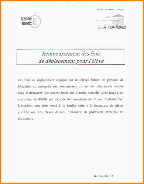 Stage De Vente Lettre De Motivation Lettre De Motivation Stage Vente