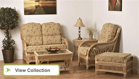 Wicker Bedroom Furniture Uk Rattan Bedroom Furniture Uk Home Decor Takcop