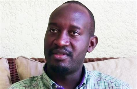 Makerere Mba Fees by Rwakakamba Scoops Prestigious Harvard Admission