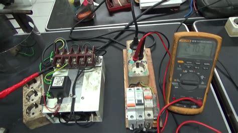Kabel Tahan Panaskabel Heater Diameter 4mm berbagi ilmu