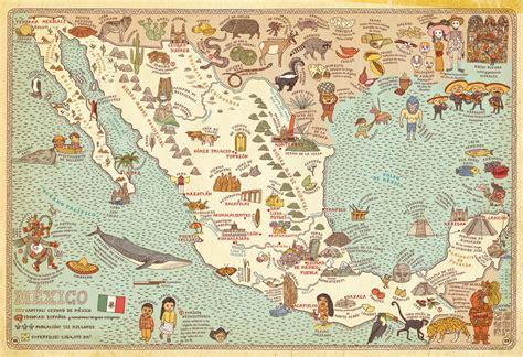 gratis libro atlas del mundo un insolito viaje un atlas mundial sorprendente diario de cultura