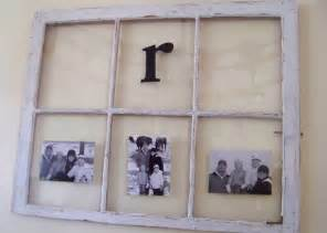 Window Frame Wall Decor by It S Written On The Wall Windows Use Them In So Many