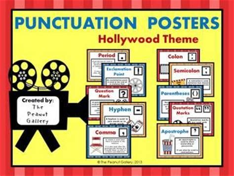 hollywood theme ringtone download free 26 best images about super star themed classroom on
