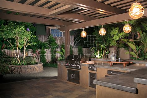 bbq outdoor kitchen islands bbq islands 1 outdoor bbq islands outdoor kitchen islands