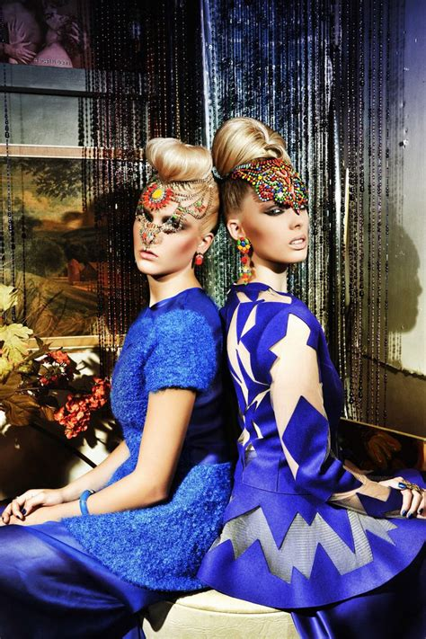 Wardrobe Stylist by Aji Styles Wardrobe Stylist Image Consultant