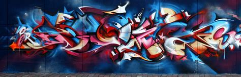 does graffiti does murals 2013 spraydaily