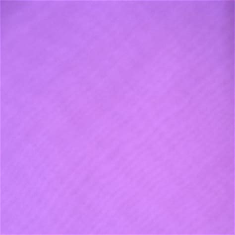 light lavender paint the color light purple www pixshark com images