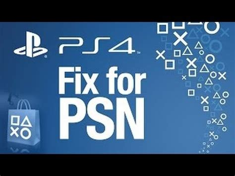 tutorial nat ps4 how to fix the ps4 nat type quot failed quot issue 2017 step by