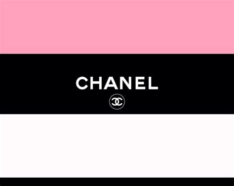 chanel wallpaper for bedroom 17 best ideas about chanel background on pinterest coco chanel wallpaper chanel art